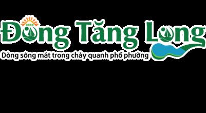 DỰ ÁN ĐÔNG TĂNG LONG QUẬN 9 ™|GIÁ GỐC CĐTƯ 2020