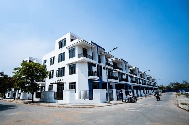 dong tang long 03 - Đánh giá ưu và nhược điểm dự án Đông Tăng Long Quận 9