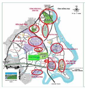 """khu dan cu dong tang long 03 288x300 - Bật mí vị trí """"vàng"""" của khu dân cư Đông Tăng Long Quận 9"""