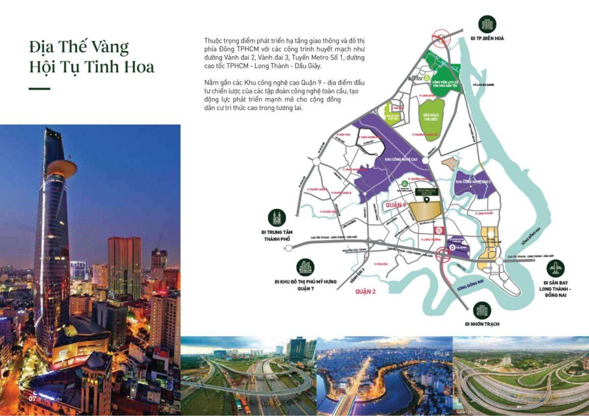 nha pho dong tang long 02 e1621957241985 - 7 lý do nên chọn mua Nhà phố Đông Tăng Long