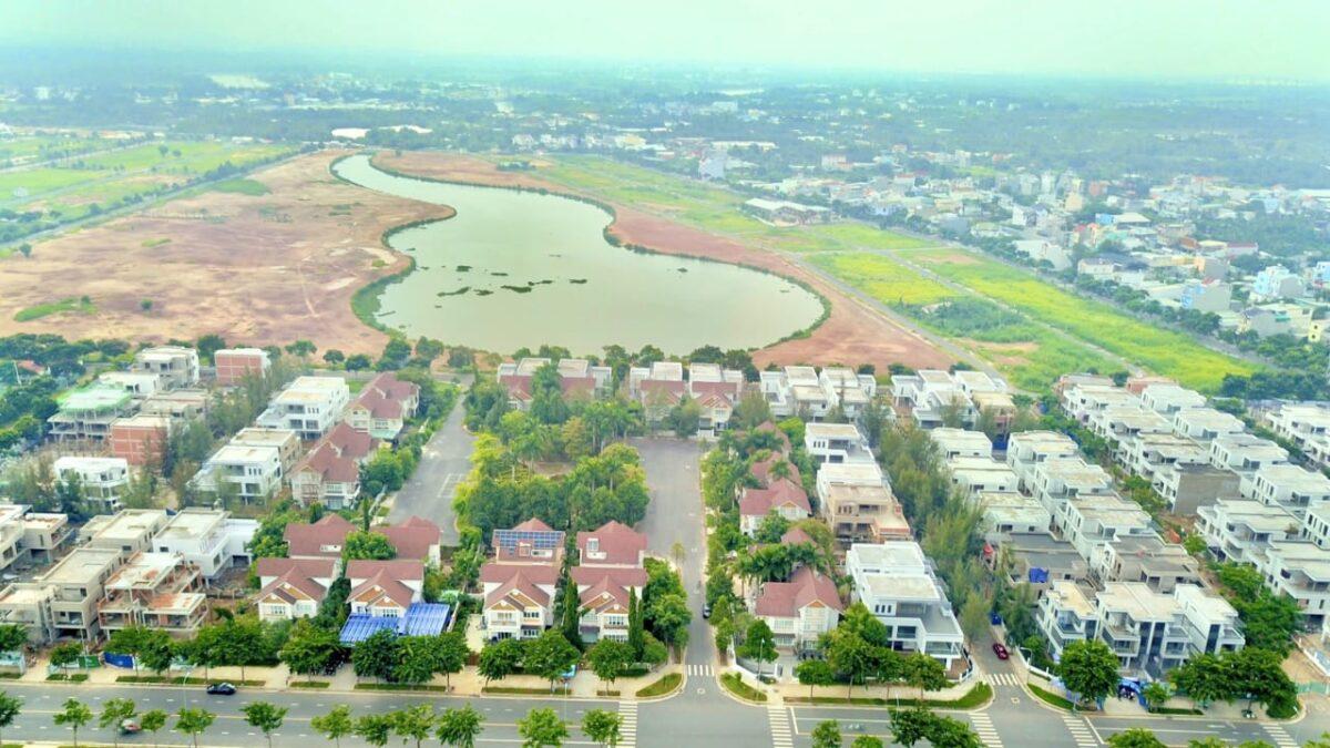 nha pho dong tang long 03 e1621957326782 - 7 lý do nên chọn mua Nhà phố Đông Tăng Long