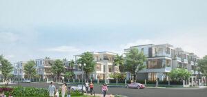 banner home 2 300x141 - Công Ty Phát Triển Nhà và Đô Thị Ba Son